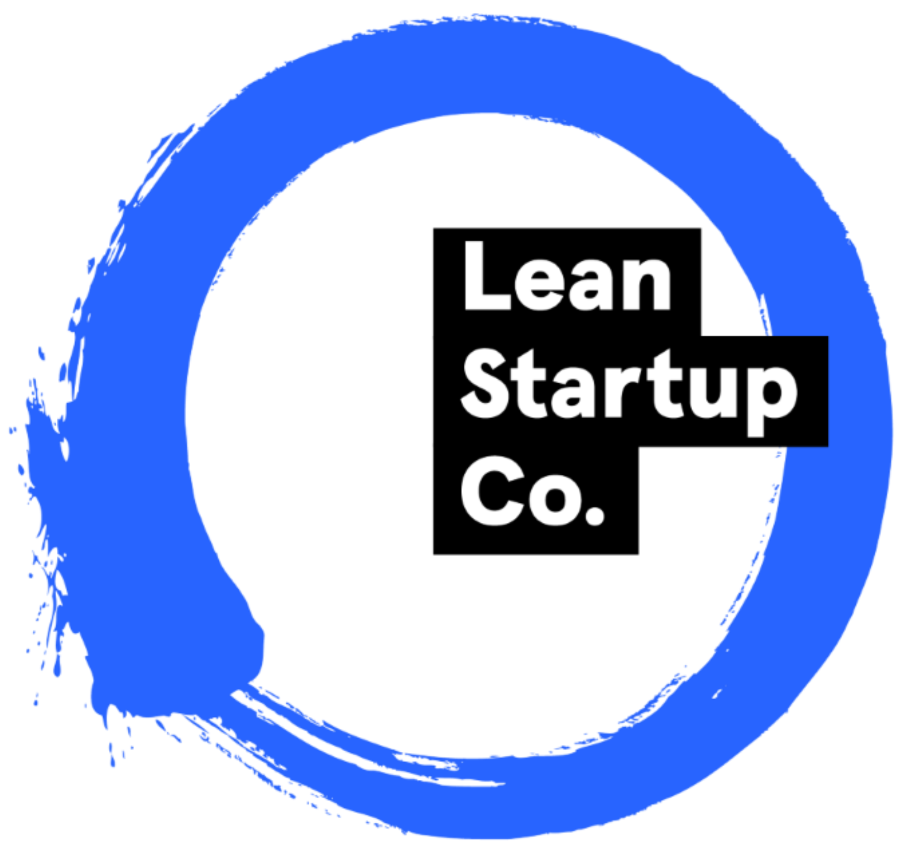 The Lean Startup The Movement That Is Transforming How
