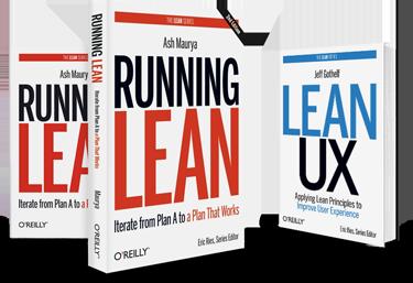 El Metodo Lean Startup Pdf